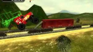 miniclip monster truck nitro 2 download 2 new levels on monster trucks nitro miniclip com videos