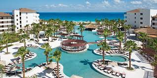919 secrets playa golf spa resort vacation deal w air