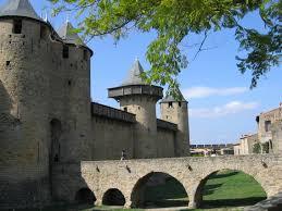 carcassonne file carcassonne france 4 jl jpg wikimedia commons