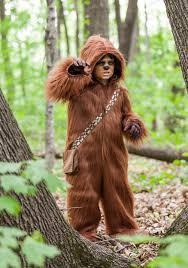 Star Wars Toddler Halloween Costumes Kids Chewbacca Costumes Child Baby Toddler Star Wars Halloween