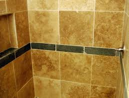 shower acceptable 30 x 54 fiberglass shower pan breathtaking 30