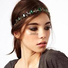 headpiece jewelry bohemian headpiece hair jewelry ebay