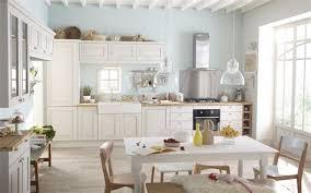 ustensile de cuisine vintage ustensile de cuisine vintage 6 une cuisine 224 langlaise