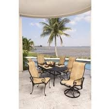 Suncoast Outdoor Furniture 16 Best Outdoor Cushion Color Ideas Images On Pinterest Outdoor