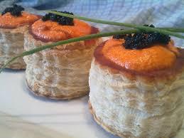 Herv茅 Cuisine Buche De Noel 1568 Best Recetas Para Cocinar Images On Bellini
