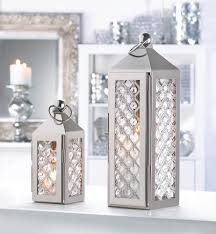 crystal candle lantern wholesale at koehler home decor