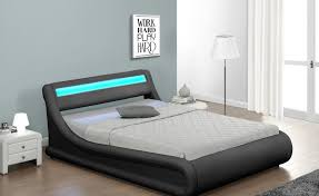 4 Foot Bed Frame Using King Bed Frame With Storage Beds Inspirations