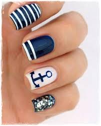 Baby Nail Art Design 55 Cool Acrylic Nail Art Designs That Drop Your Jaw Off