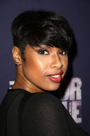 the best pixie cut for black hair 40 best pixie cuts iconic celebrity pixie hairstyles for most