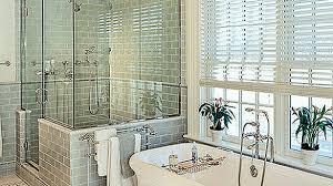 window treatment ideas for bathroom 7 bathroom window treatment ideas for bathrooms