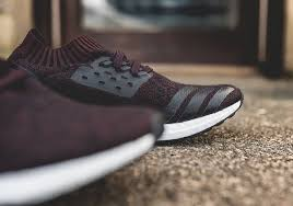 Jual Adidas Ultra Boost Black adidas ultra boost uncaged multicolor ultraboost not