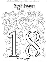 100 rug coloring page front doors free coloring indoor front