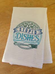 machine embroidery designs for kitchen towels with glittering eyes embrilliance software and machine embroidery