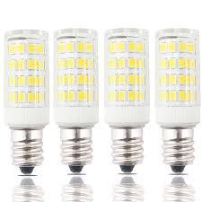 popular e12 base led bulbs buy cheap e12 base led bulbs lots from