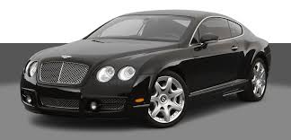 bentley phantom doors amazon com 2007 audi a4 quattro reviews images and specs vehicles