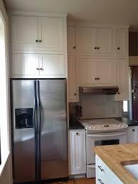home improvement ideas kitchen kitchen cabinets home improvement kitchen cabinets small kitchen