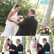 garden wedding historic florida wedding