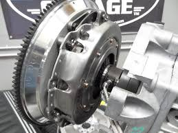Dodge Viper Transmission - latest clutch options from bad boyzz garage for your viper