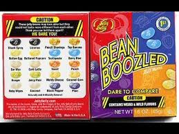 where to buy gross jelly beans gross jelly bean challenge holy ewwww