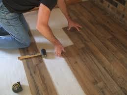 Laminate Floor Installation Problems Flooring Installing Click Laminate Flooring On Stairs Problems