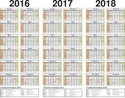 2018 Calendar Islamic Islamic Calendar 2018 Hijri Calendar 1439 Printable Calendar