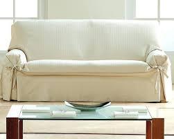 couverture pour canapé canape couverture pour canape housse d angle 5 avec accoudoir et