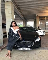maserati woman baad2017 7 style tips to steal from banky w and adesua etomi u0027s