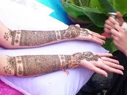 228 best henna designs images on pinterest henna hand designs