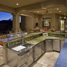 world style outdoor kitchen outdoor kitchen ideas 31 best outdoor kitchen images on outdoor kitchens