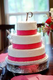 sam u0027s club bakery birthday cakes 2 cake birthday