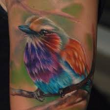 best 25 watercolor bird tattoos ideas on pinterest watercolour