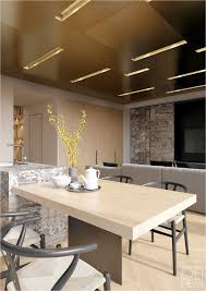 kitchen island breakfast table kitchen island dining table minimalist a branch of yellow flowers