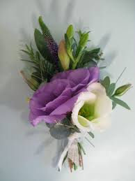 Lisianthus Flower Purple 25in 44 Best Tattoos Images On Pinterest Aspen Trees Tatoos And 3 Tattoo