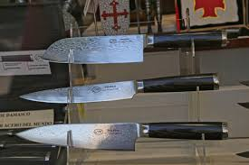 Best Kitchen Knives Made In Usa by Toledo Kitchen Knives U2013 Sharp Knife