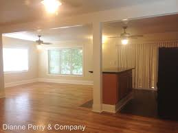 Frbo Wilmington Nc United States Houses For Rent By Owner