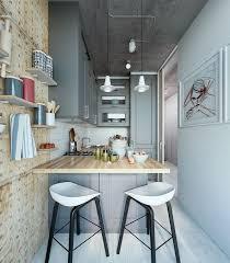 Small Apartment Interior Design Home Interior Decor Ideas - Design for small apartments