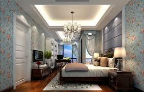 Master Bedroom Ideas With Wallpaper Accent Wall Bedroom Wallpaper Feature Wall Modern For Walls Ideas Price Hd