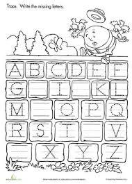 best 25 alphabet writing worksheets ideas on pinterest alphabet