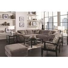 Living Room Collection Pueblosinfronterasus - Furniture living room collections