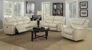 power reclining sofa set power motion sofas jennifer furniture