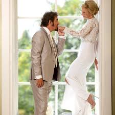 third marriage wedding dress megachurch pastor paula white marries don t stop believin
