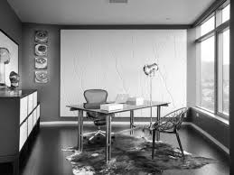 Contemporary Office Desk by Office Furniture Beautiful Office Desk And Chair Contemporary