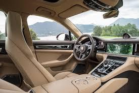 porsche panamera interior 2016 2017 porsche panamera 4s interior 1 jpg 2048 1365 automobile