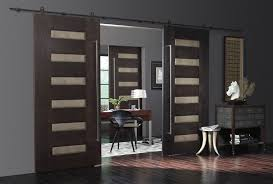 wooden doors modern door collection from trustile Trustile Exterior Doors