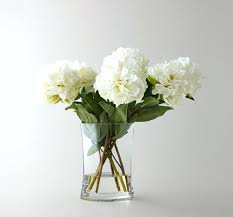 coffee table floral arrangements coffee table flower arrangements find this pin and more on fall