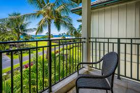 kolea 7c hawaii luxury listings luxury real estate and lifestyles