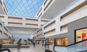 Home Designer Interiors Amazon by 100 Home Design Home Shopping 100 Home Design Virtual Shops