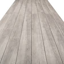 kronotex 10mm matt white oak laminate flooring