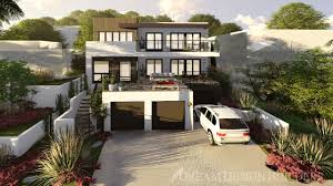 Design Your Virtual Dream Home Dream Design Builders Definitely Different