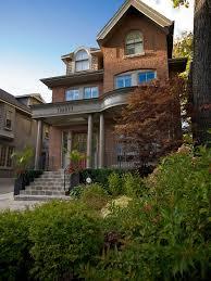 44 best house exterior images on pinterest exterior paint colors